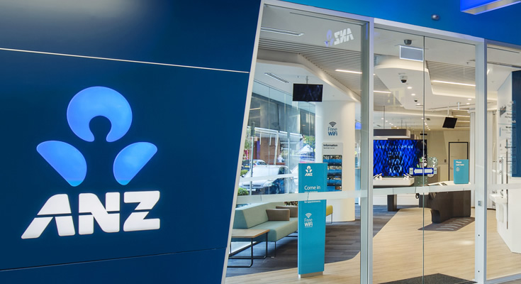 Anz Completes Life Insurance Sale To Zurich Sharecafe