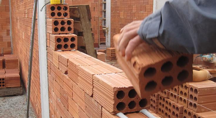 Brickworks Solid But Soul Patts Slides – ShareCafe