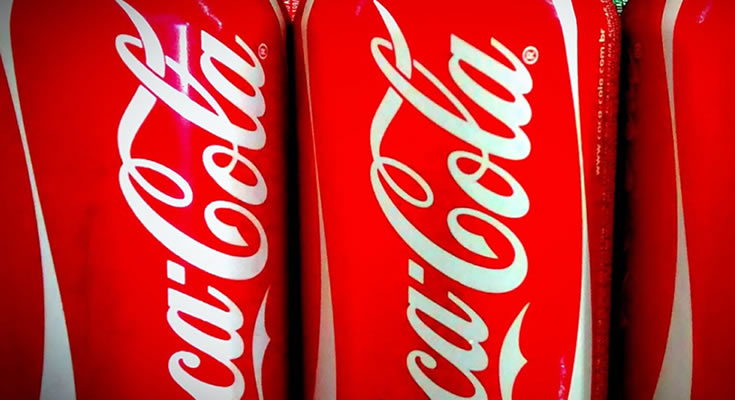 Coca-Cola Amatil Searches For 'Synergies' In Organisational