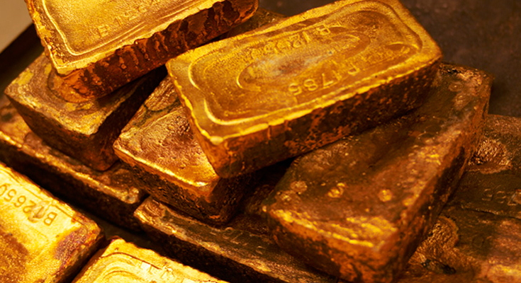 Gold Production Gains Lift Resolute Mining – ShareCafe