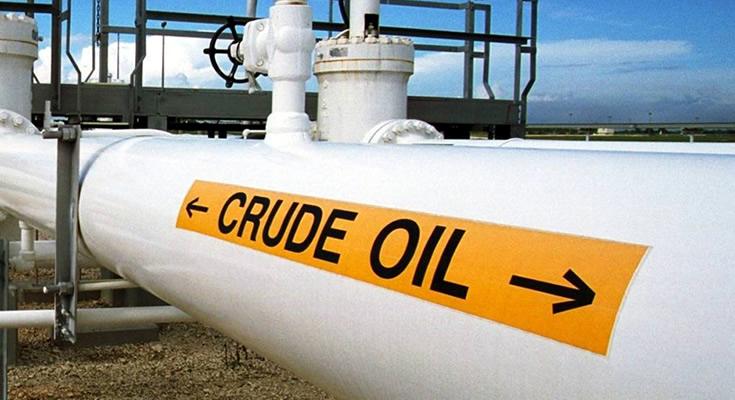 Energy Stocks Run As Oil Nears Four-Hear High – ShareCafe