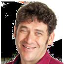 Rudi Filapek