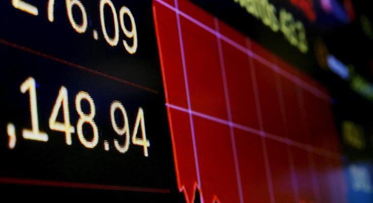 """BAML Survey Finds """"Extreme Bearishness"""" Amongst Fund Managers"""