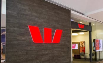 Westpac Flags Significant New Compensation Charge – ShareCafe