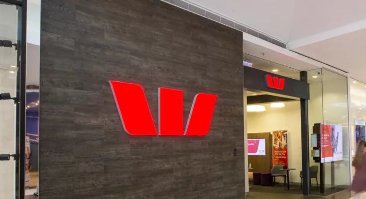 Westpac aspen investments investment fund risk profile