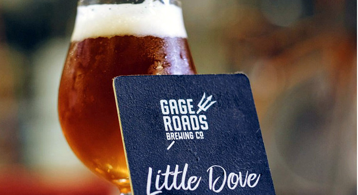 ASX Brewers Tapping Into The Craft Beer Revolution – ShareCafe