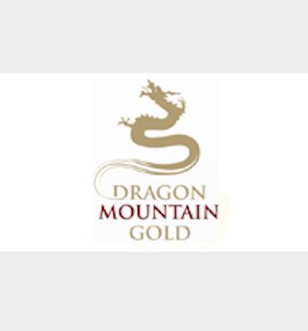 Dragon mountain gold au nandrolone decanoate organon
