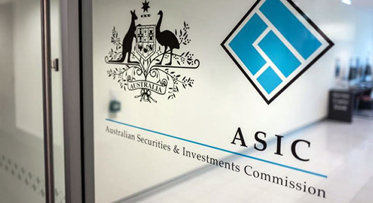 ASIC Warns On Insider Trading In Small Cap Miners – ShareCafe