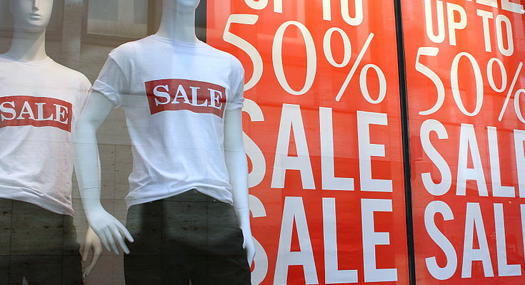 ABS Confirms Retail Sales Carnage