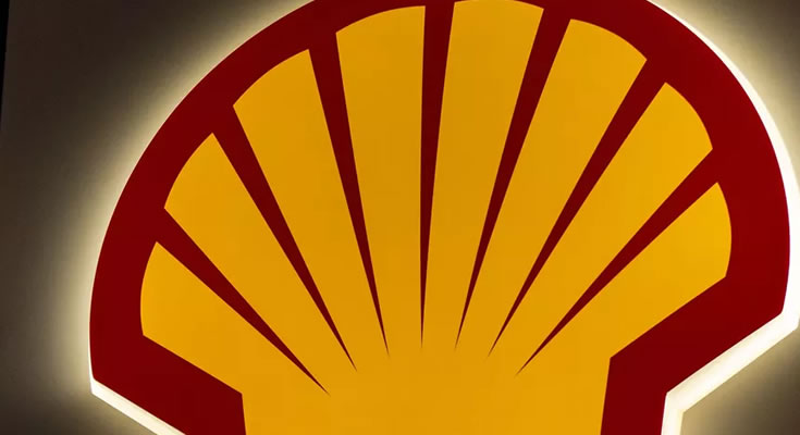 Shell Takes Step Toward Becoming World's Largest Power Utility