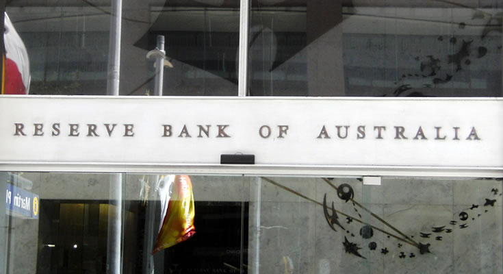 """RBA Lifts Forecasts But Warns On """"Bumpy"""" Recovery"""