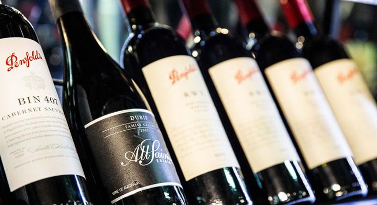 Treasury Wine Estates CEO to retire