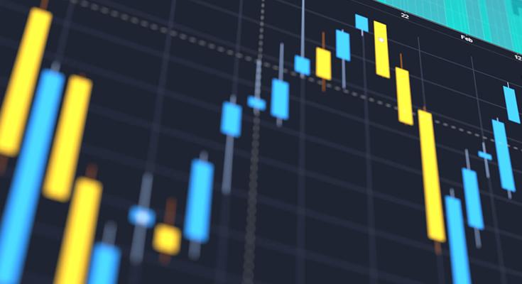Bell Potter: Managing Risk, September ETF Flows & Performance