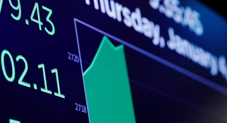 Evening Report: ASX 200 hits 4-week low – ShareCafe