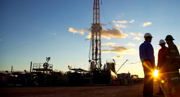ConocoPhillips to sell Australia-West interests to Santos