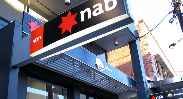 Westpac Banking Corp Plans Final Dividend of $0.80 (ASX:WBC)