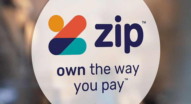 Amazon Puts Zip Co Payments In The Basket Sharecafe
