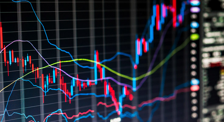 Bell Potter May ETF Report – Technology Leads Recovery