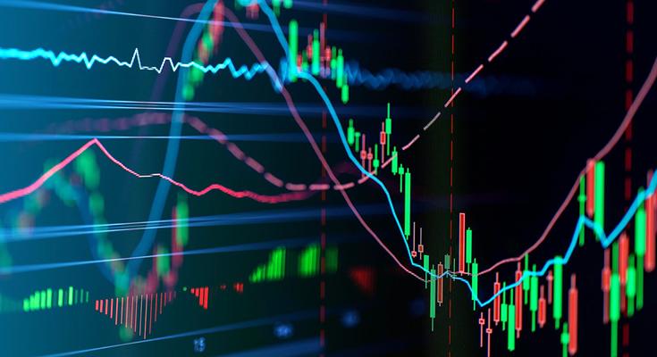 Global ETFs – Factoring In Alternative Market Exposures