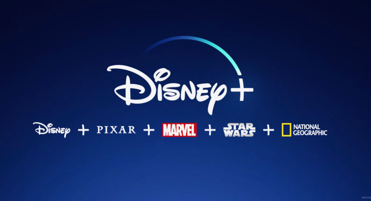 Disney Ramps Up Streaming Strategy