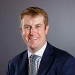 James Eginton