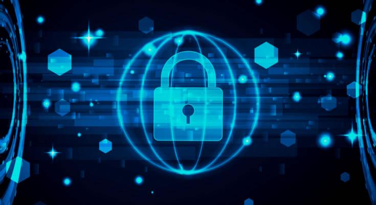 Bell Potter June ETF Report: Defending Against Cyber Attacks