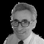 Richard Campbell